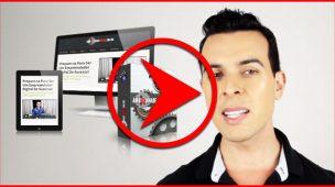 A Máquina de Vendas Online Como Fazer Vendas Online