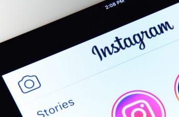 Instagram-para-Negócios