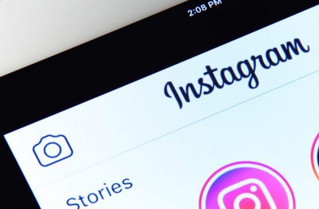 Curso InstaNegócios – Instagram para Negócios