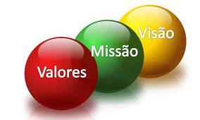 Visão-Missão-e-Valores