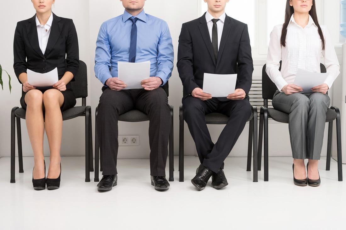 Entrevista de Emprego – As Melhores Respostas