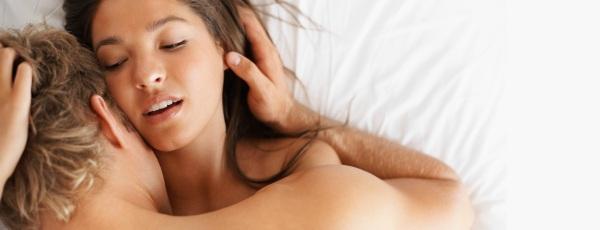 turbinandoo-desempenhosexual-melhoreseudesempenhonacama-7