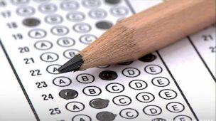 Como-Estudar-Para-Concursos-Públicos