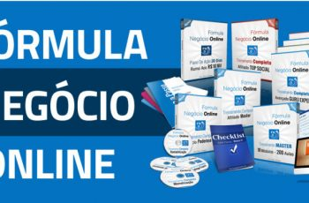 formula-negocio-online-review-1