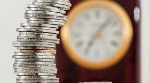 Investir-no-Tesouro-Direto