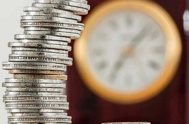 3 Motivos Para Você Investir no Tesouro Direto