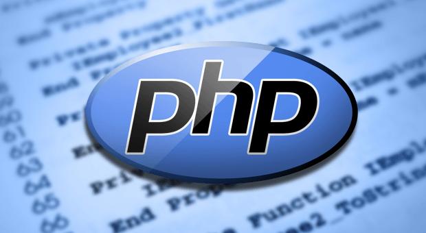 Como aprender PHP do Zero? PHP Do Zero Ao Profissional