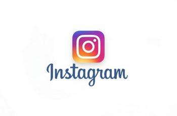 Como cancelar sua conta no Instagram