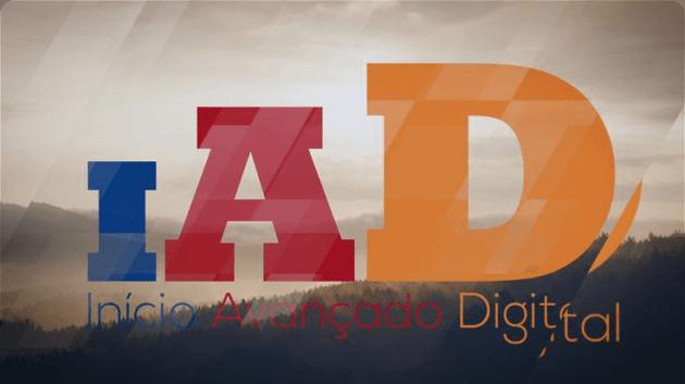 Início Avançado Digital