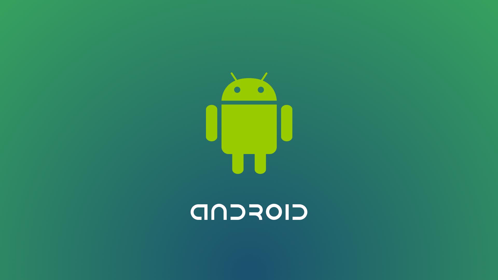 Como Reinstalar o Android Original?