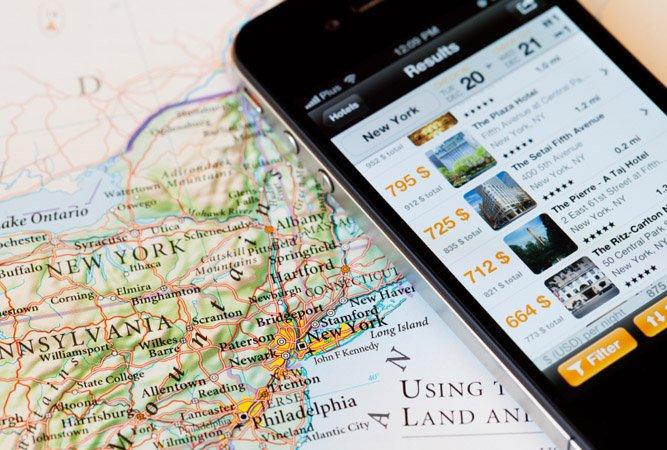 aplicativos-para-iphone-viagens