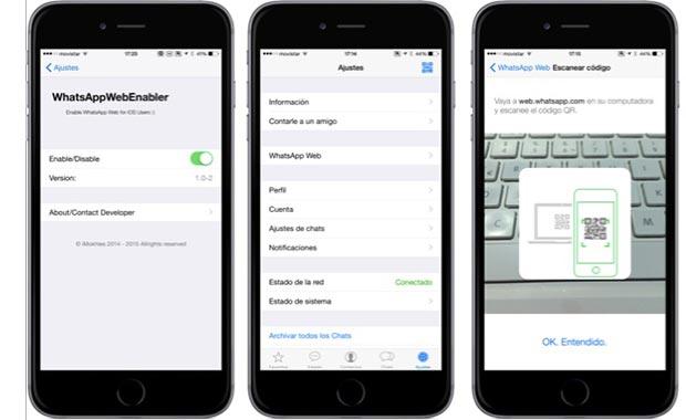 aplicativos-para-iphone-web