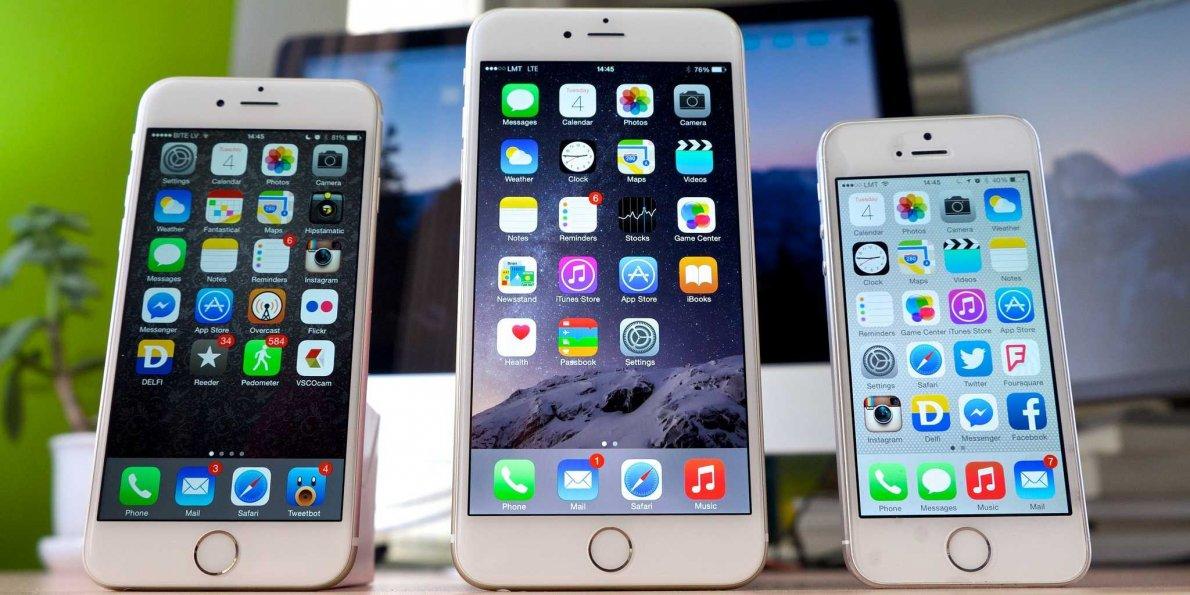 Aplicativos Para iPhone Que Farão Toda a Diferença na Sua Vida!