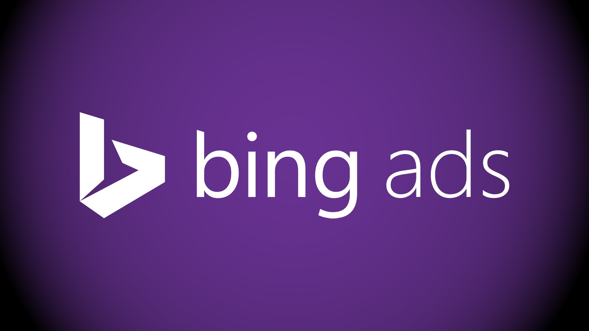 Bing Ads Funciona?