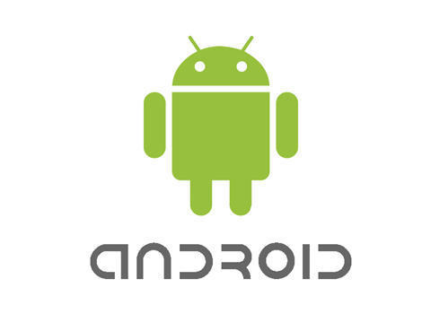 Reinstalar o Android