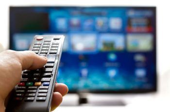 conversor-tv-digital