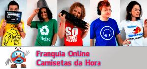 franquia-online-camisetas-da-hora-plano-prata1