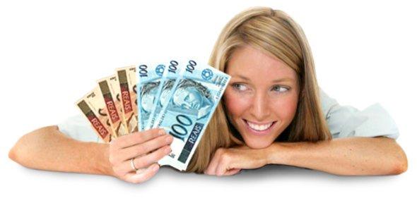 ganhar-dinheiro-twitter