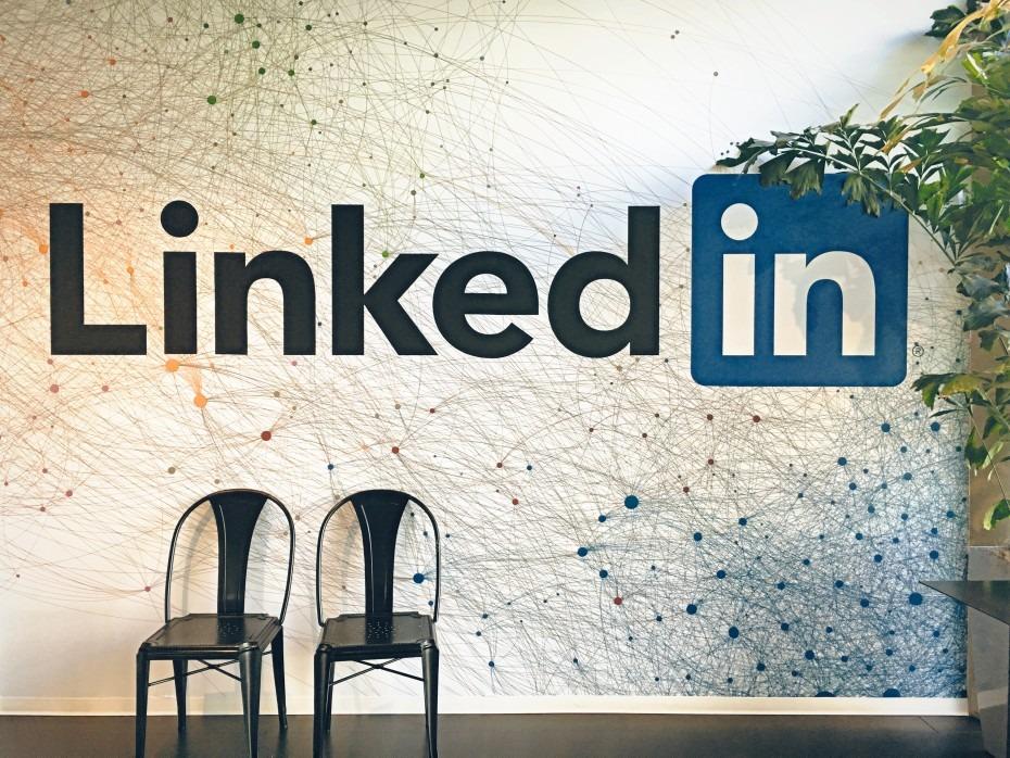 LinkedIn: 6 Dicas Para Ser Recrutado