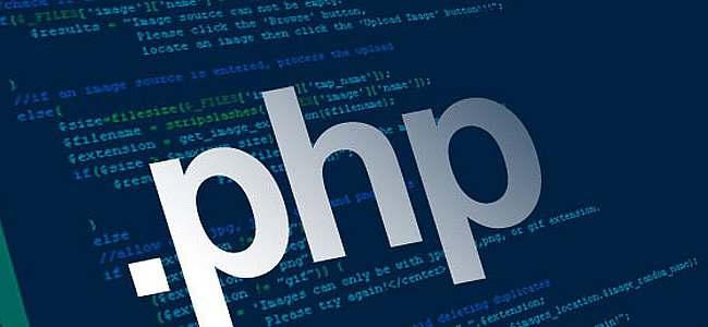 Aprenda PHP Do Zero Em 46 Vídeo-Aulas! Grátis!