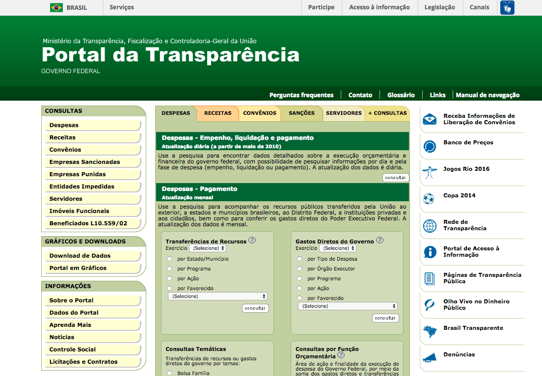 portal-da-transparencia-nis-bolsa-familia