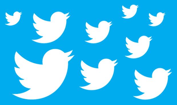 O que Você Sabe Sobre o Twitter?