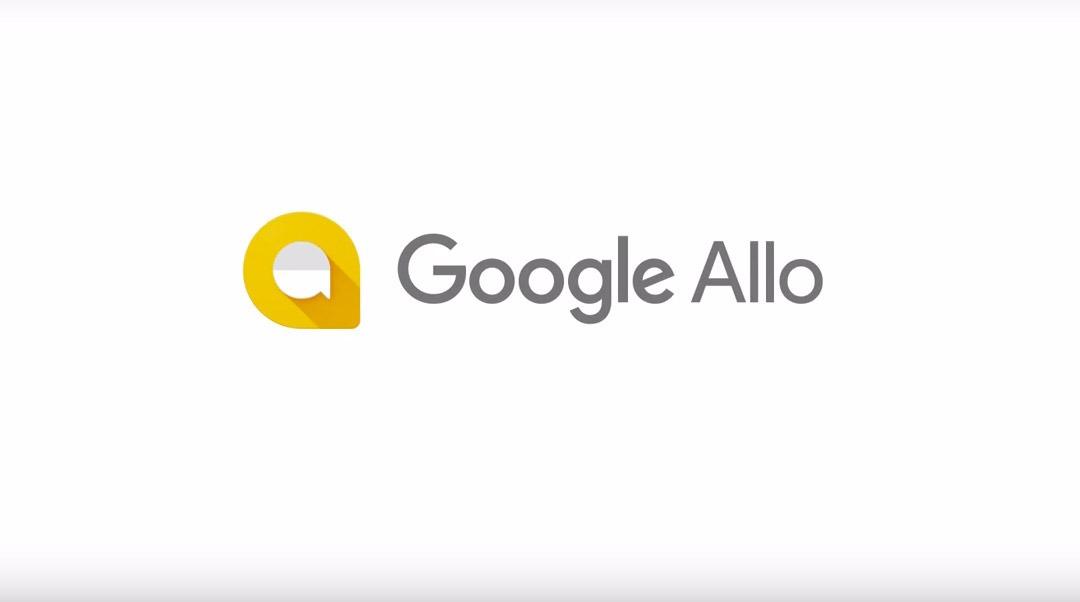 Google Allo Chega ao Brasil