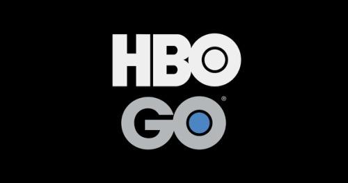 HBO Lança Serviço de Streaming