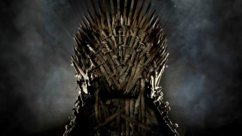 hbo-go-lanca-servico-de-streaming-game-of-thrones