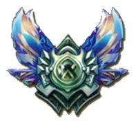 Profissional-em-League-of-Legends-Diamond