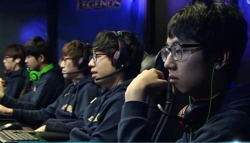 Profissional-em-League-of-Legends-streams