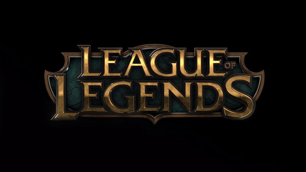 5 Dicas Para Se Um Tornar Profissional em League of Legends