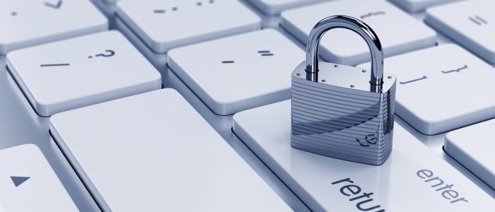 Como Proteger o WhatsApp, Facebook e Gmail?