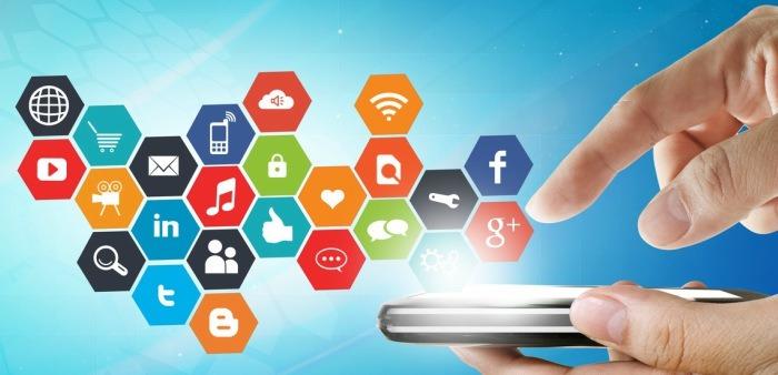 Como Criar um Marketing Digital Para Seu Blog?