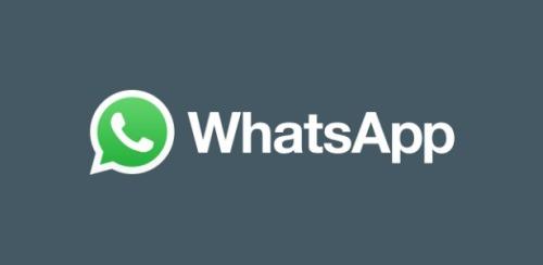 Novo Golpe no Whatsapp