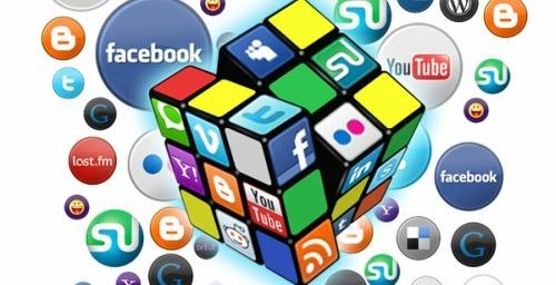 obter-renda-extra-com-vlog-redes-sociais