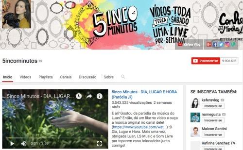 renda-extra-com-vlog-kefera-5inco-minutos