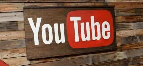 obter renda extra com vlog
