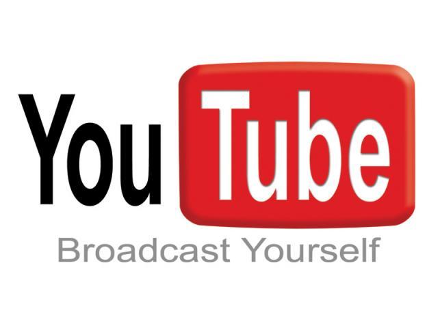 Aumento de Conversões com Youtube Dominante