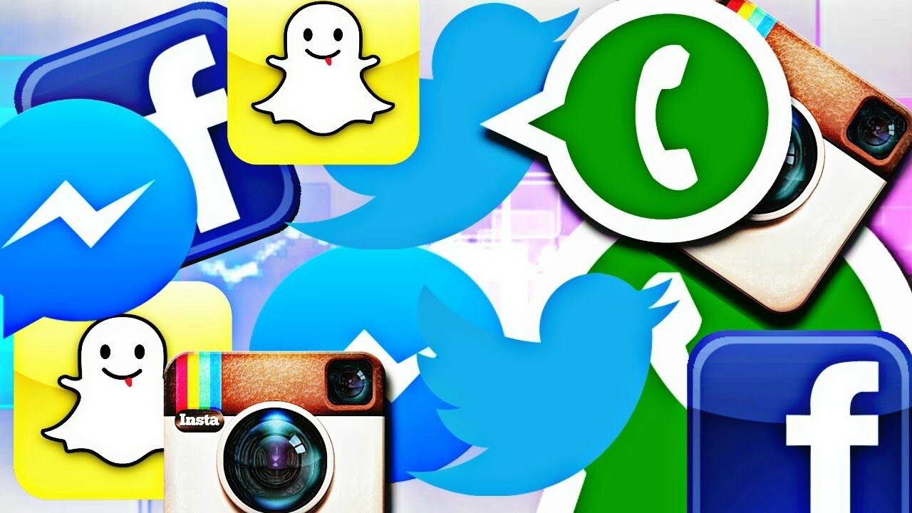 Combo Expert Digital – Facebook, Instagram e WhatsApp