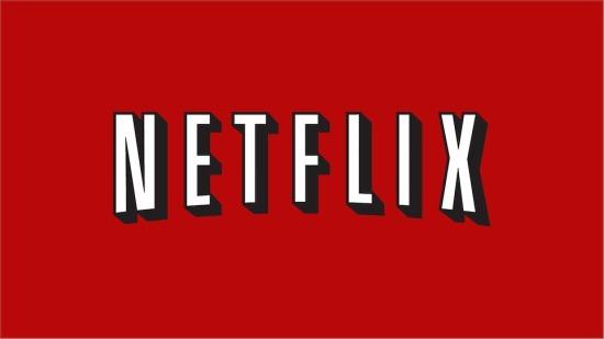 Netflix Poderá Ter Canais Abertos