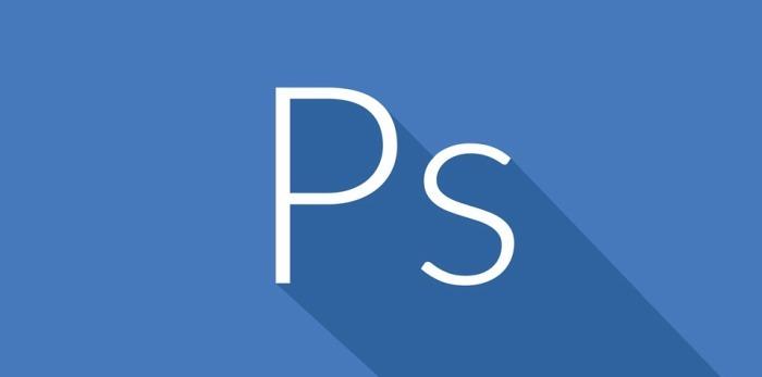 Photoshop para Serigrafia – Puxando Rodo