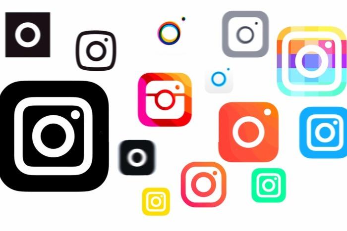 Ganhe Seguidores no Instagram com Instaeasy