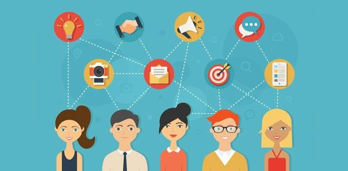 5 Estratégias Para Ter Sucesso no Marketing Digital em 2017