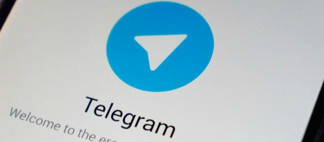 Como Apagar Mensagens Enviadas no Telegram?