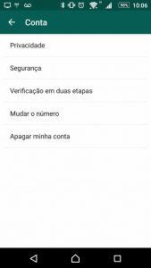 Acesso-do-whatsapp