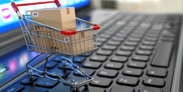 Comércio-Eletrônico-no-Brasil