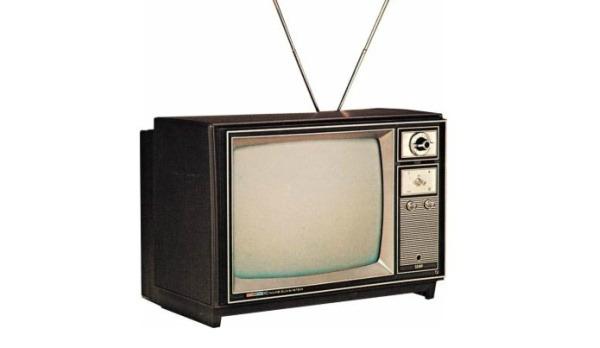Diferença entre TV Analógica e Digital