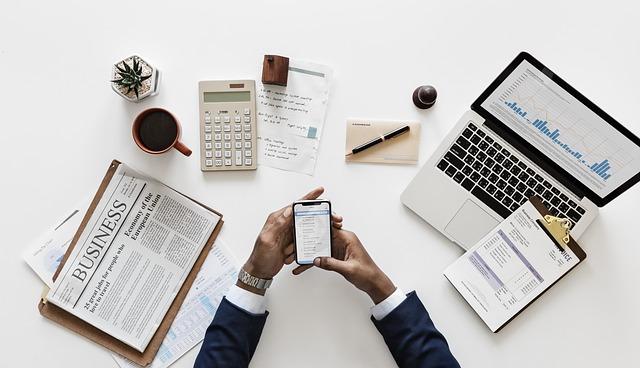 Como Mudar os Hábitos Financeiros?