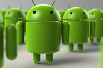celular-android-de-baixo-custo-1